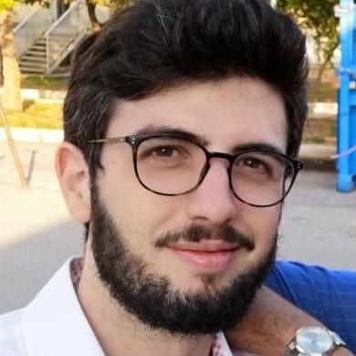 Andrea Checchia