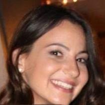 Daniela Colangelo